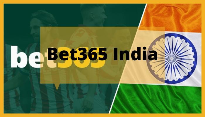 bet365-india