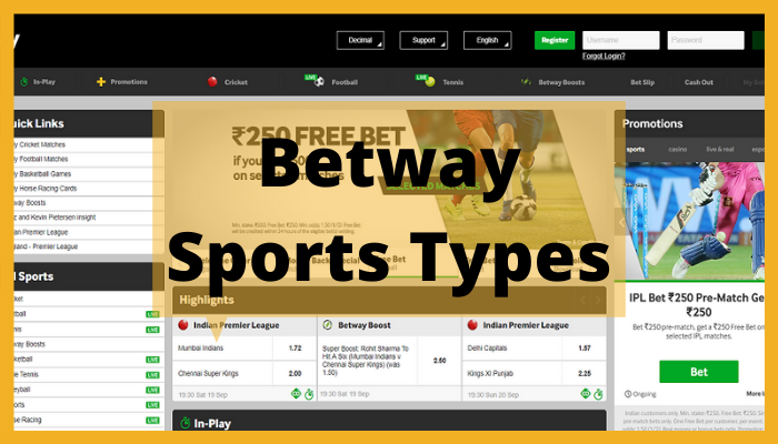 betway-sports