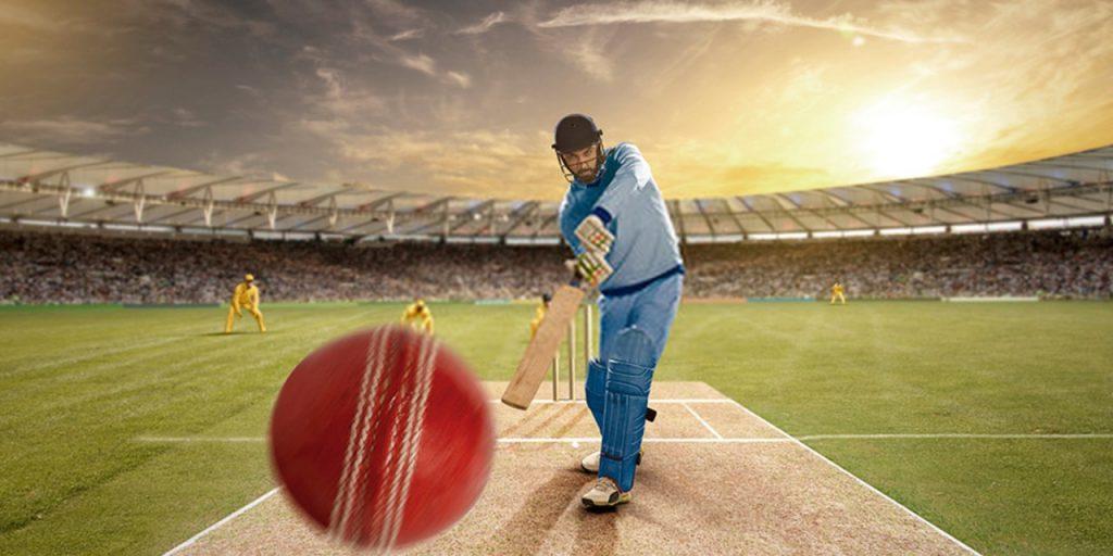 Live IPL betting
