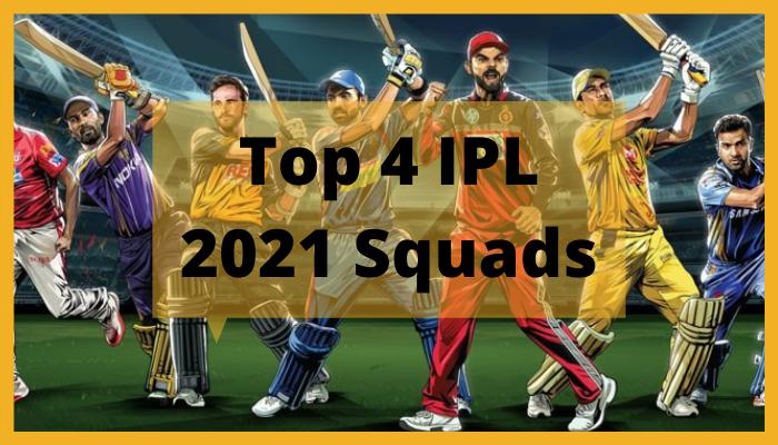 top-4-squads