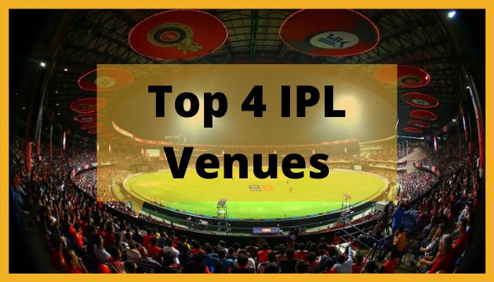 top-4-venues
