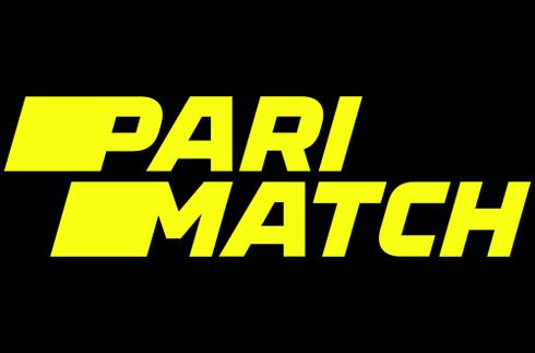 parimatch betting on IPL 2021